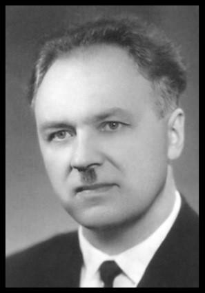 Jonas Jakas