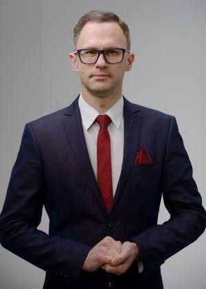 Vadovybė - Šakių rajono savivaldybė | LR Valstybė